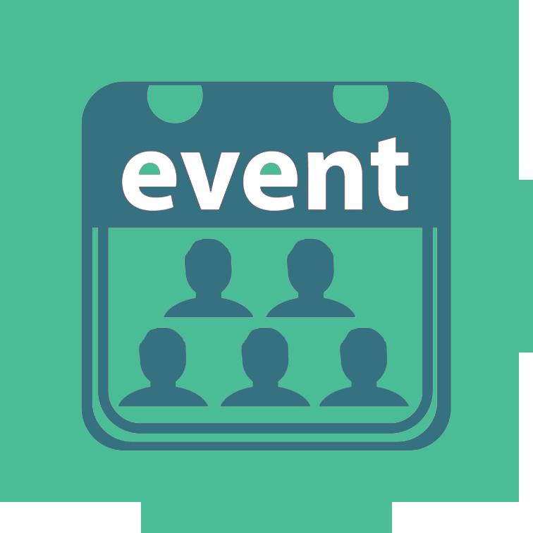 M.I.C.E & EVENT
