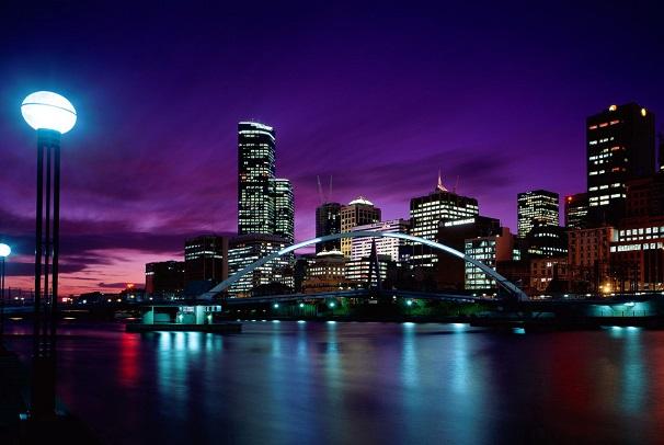 Tour du lịch Úc - Nét quyến rủ của mùa thu 7 ngày 6 đêm