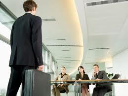 Nhân viên kinh doanh tour nội địa - lương hấp dẫn