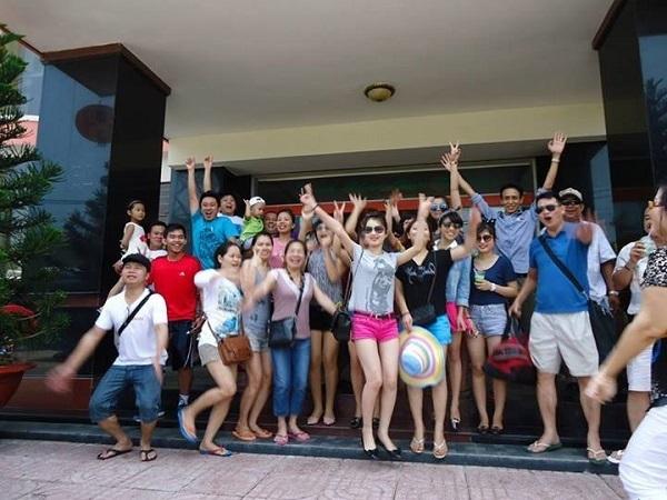 Tour du lịch Phú Quốc 3N2Đ: Tham quan Đông Đảo - Nam Đảo