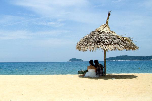 Nên đi du lịch ở đâu vào mùa hè ?