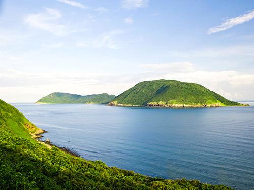 Du lịch Vũng Tàu Côn Đảo khám phá thiên nhiên kỳ bí