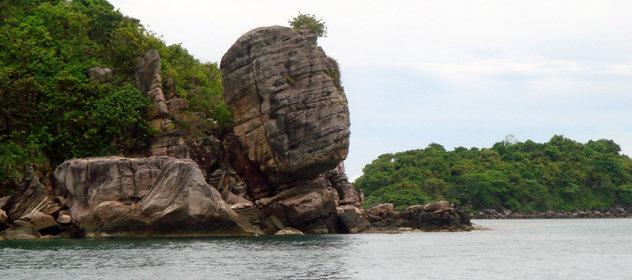 Kinh nghiệm đi du lịch ở Phú Quốc