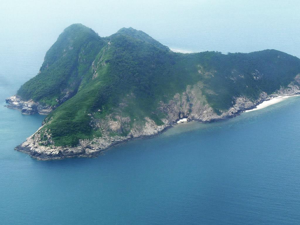 Tour du lịch Vũng Tàu 3N2Đ: Khám phá Côn Đảo