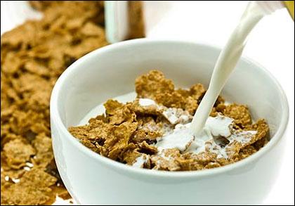 Nhịn ăn sáng có phải là giảm cân ?