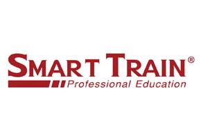 Công ty TNHH MTV Đào Tạo Thông Minh - Smart Train