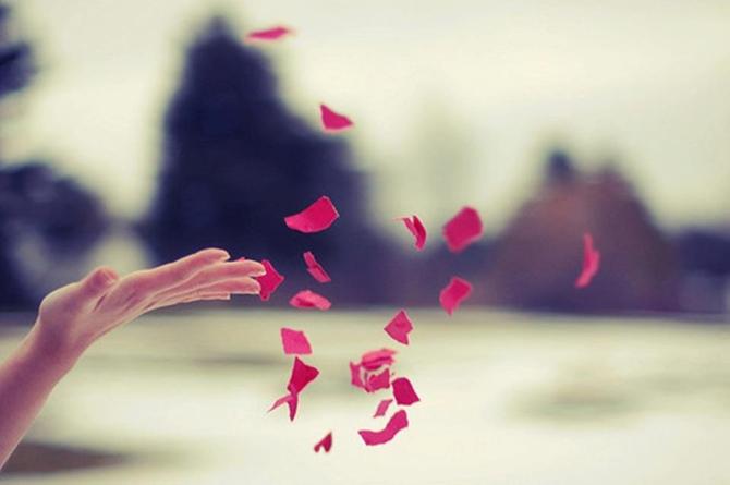 15 Điều bạn sẽ hối tiếc nếu bạn không bắt đầu làm ngay bây giờ
