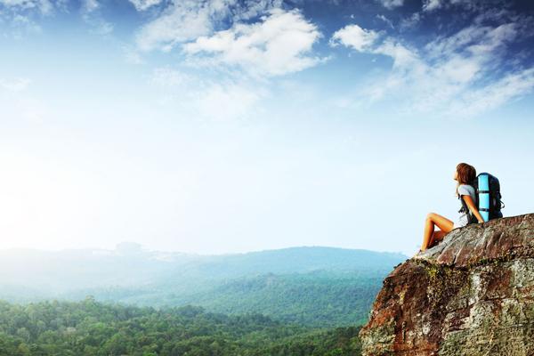 Những cẩm nang cu lịch giúp bạn trở thành du khách chuyên nghiệp