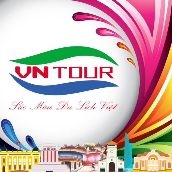 Làm sao để chọn một tour du lịch tết giá rẻ và chất lượng ?