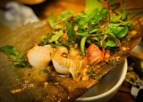 Kinh nghiệm đi du lịch 30 tháng 4 tại Đà Nẵng