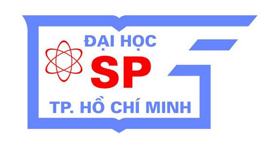 Trường Đại Học Sư Phạm TP.HCM Tham quan Đà Lạt  8/3 - 11/3/2015