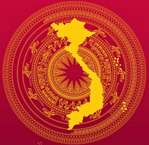 Tour du lịch Phú Quốc 3 ngày 3 đêm (khám phá quần đảo Nam Du)