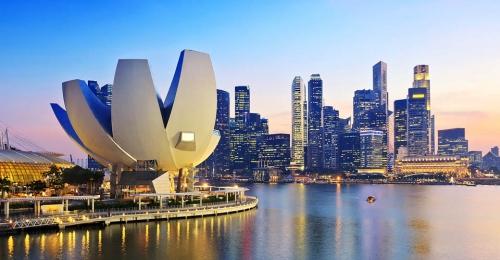 Tour du lịch Singapore - Malaysia 7 ngày 6 đêm