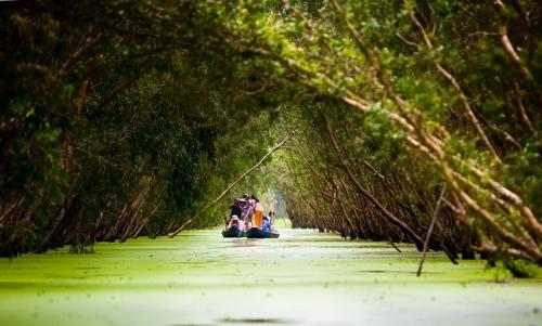 Tour du lịch Hà Nội - Sơn La - Điện Biên - Lai Châu - Sapa