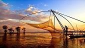 Điểm Du lịch Việt Nam