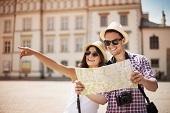 Kinh nghiệm du lịch