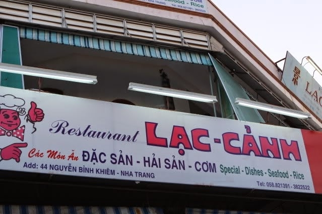 den-nha-trang-thuong-thuc-vi-bo-nuong-lac-canh-1