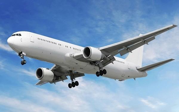 Đi Nha Trang bằng máy bay