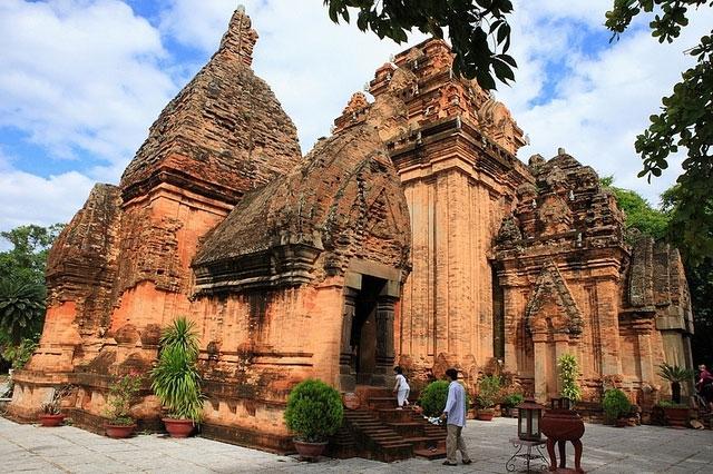 Chia sẻ cho bạn lịch trình 3 ngày 3 đêm đi du lịch Nha Trang