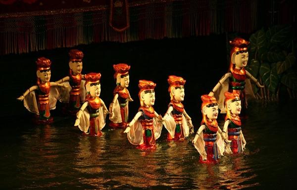tour du lịch hè Nha Trang Bãi Dài 3 ngày 3 đêm