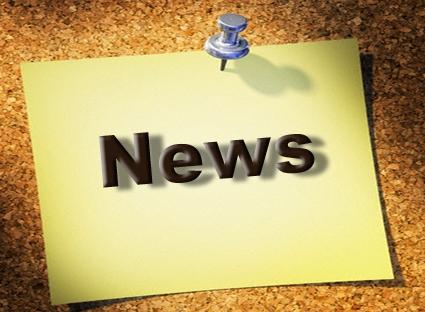 Tin tức tổng hợp