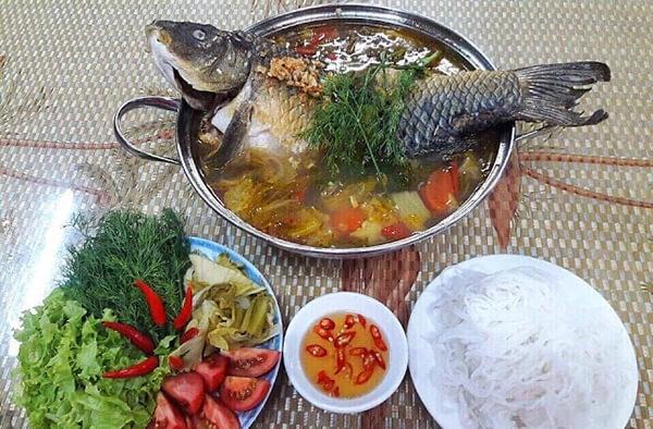 Những quán ăn tuyệt ngon không nên bỏ lỡ khi du lịch Đà Lạt