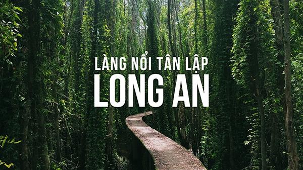 Những Địa Điểm Du Lịch Gần Sài Gòn Đang Cuốn Hút Giới Trẻ