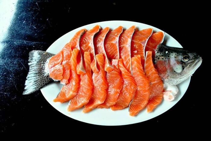 Du Lịch Sapa mùa nào đẹp nhất, ăn gì ngon nhất nhỉ ???