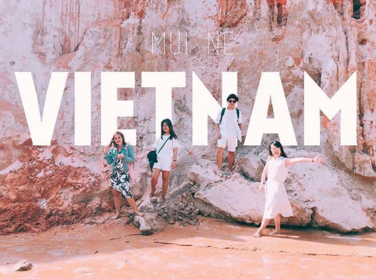 Tour du lịch Phan Thiết Đà Lạt Lễ 30/4 - 1/5 năm 2018 4 ngày 3 đêm