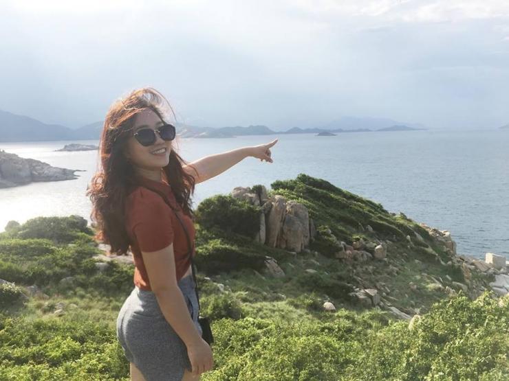 Tour du lịch Ninh Chữ - Đảo Bình Hưng Lễ 30/4 – 1/5 năm 2018 3 ngày 3 đêm