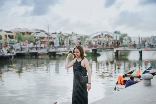 Tour du lịch Hội An Đà Nẵng 2 ngày 1 đêm