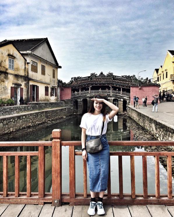 Tour du lịch Đà Nẵng - Hội An - Huế - Phong Nha 7 ngày 6 đêm