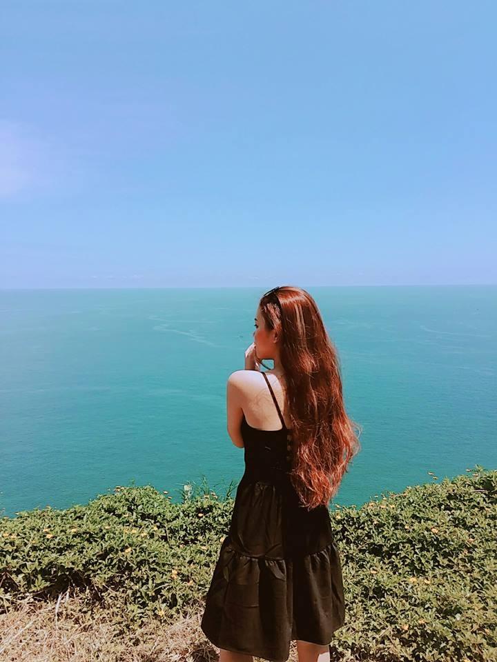 10 địa danh bắt buộc bạn phải ghé qua khi du lịch Đà Nẵng