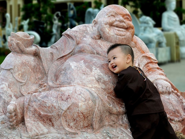Tour du lịch Đà Nẵng - Cù Lao Chàm - Bà Nà - Hội An