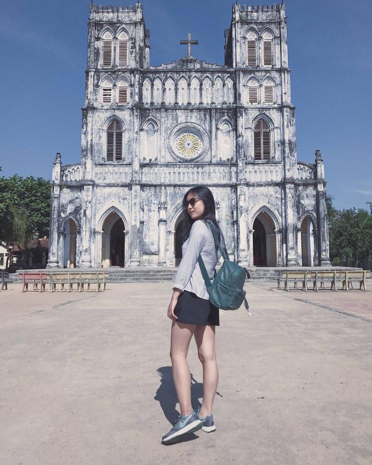 Tour du lịch Tuy Hòa - Quy Nhơn - Đà Nẵng 3 ngày 3 đêm