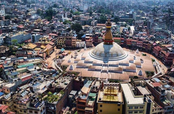 @directionkathmandu