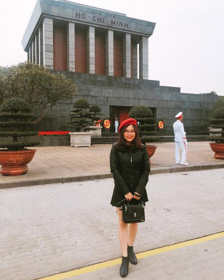 @van_thanh_hang