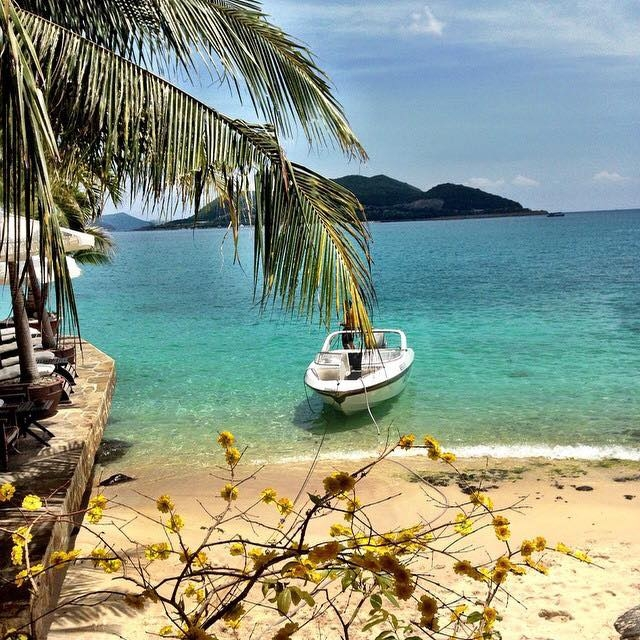 Tour du lịch Nha Trang hè 2018: Thiên Đường Giải Trí Vinpearl Land