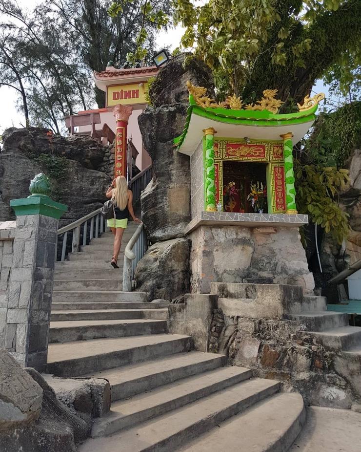 Cẩm nang du lịch Đảo Phú Quốc - Thiên đường chốn nhân gian