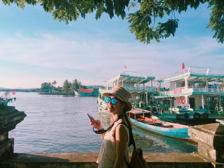 Cảng Dinh Cậu