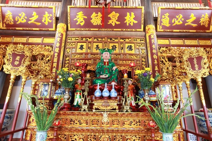 Tour du lịch Đà Nẵng 4 ngày 3 đêm: Cù Lao Chàm - Bà Nà Hill - Hôi An - Sơn Trà