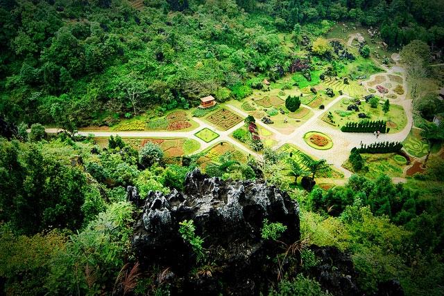Tour Du lịch Miền Bắc 6 ngày 5 đêm: Hà Nội - Ninh Bình - Hạ Long