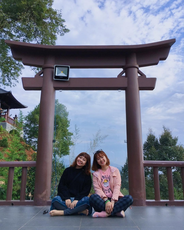 Tour du lịch Đà Lạt hè 2018: Khám Phá Vườn Dâu Thủy Canh