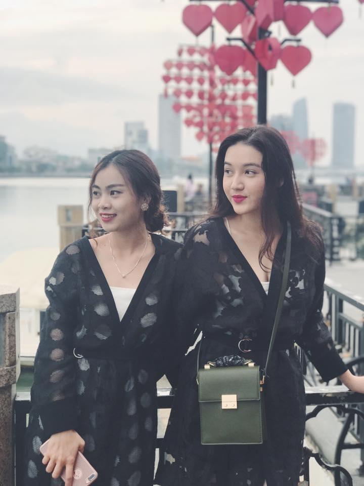 Tour du lịch Đà Nẵng - Hội An - Bà Nà