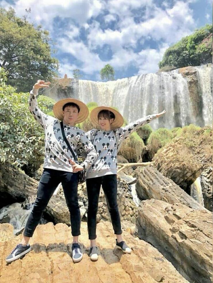 Tour du lịch Đà Lạt: Hành Hương Vu Lan Báo Hiếu
