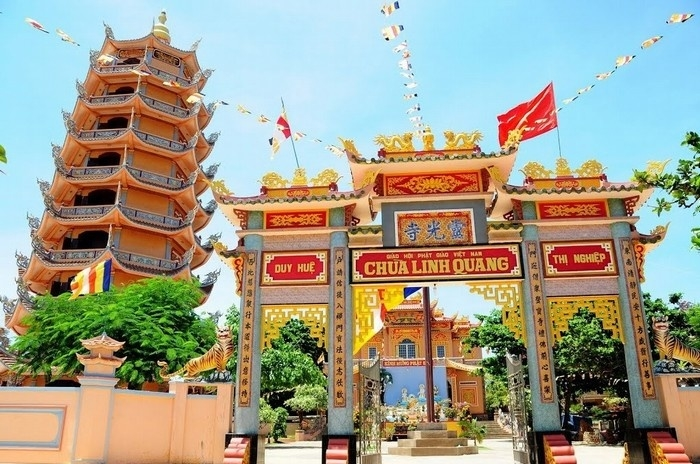 Tour du lịch Phan Thiết: Khám phá đảo Phú Quý