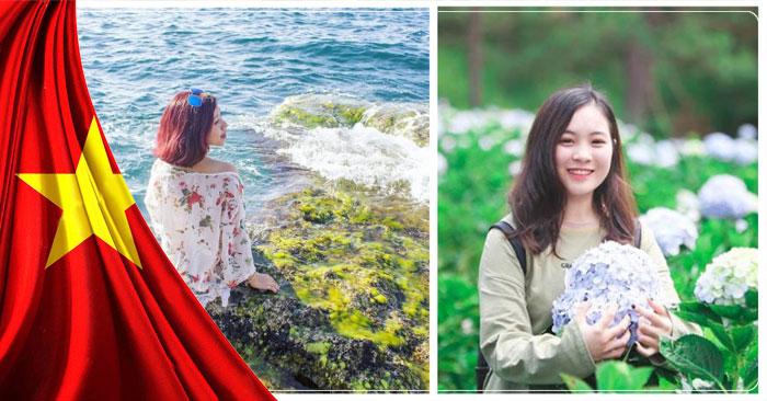 Tour du lịch Ninh Chữ - Đà Lạt lễ 30/4 - 1/5 năm 2019