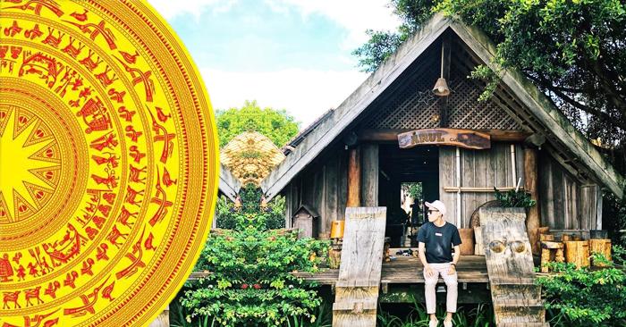 Tour du lịch Buôn Mê Thuột lễ giổ tổ Hùng Vương 2019