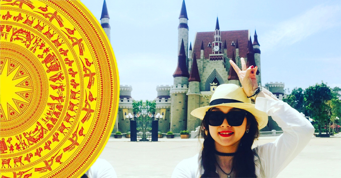 Tour du lịch Nha Trang Đà Lạt lễ Giổ Tổ Hùng Vương 2020