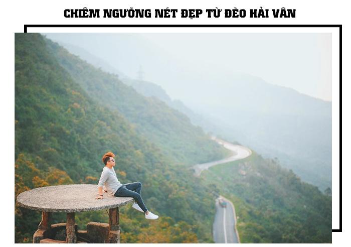 Tour du lịch Đà Nẵng Tết Âm Lịch
